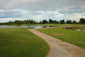 Majestic-Creek-Country-Club-007