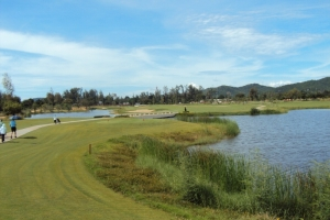 Sea-Pine-Golf-Course-003