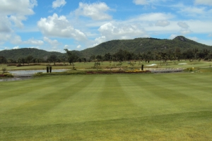 Sea-Pine-Golf-Course-005