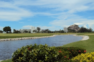 Sea-Pine-Golf-Course-006