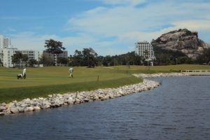 Sea-Pine-Golf-Course-007
