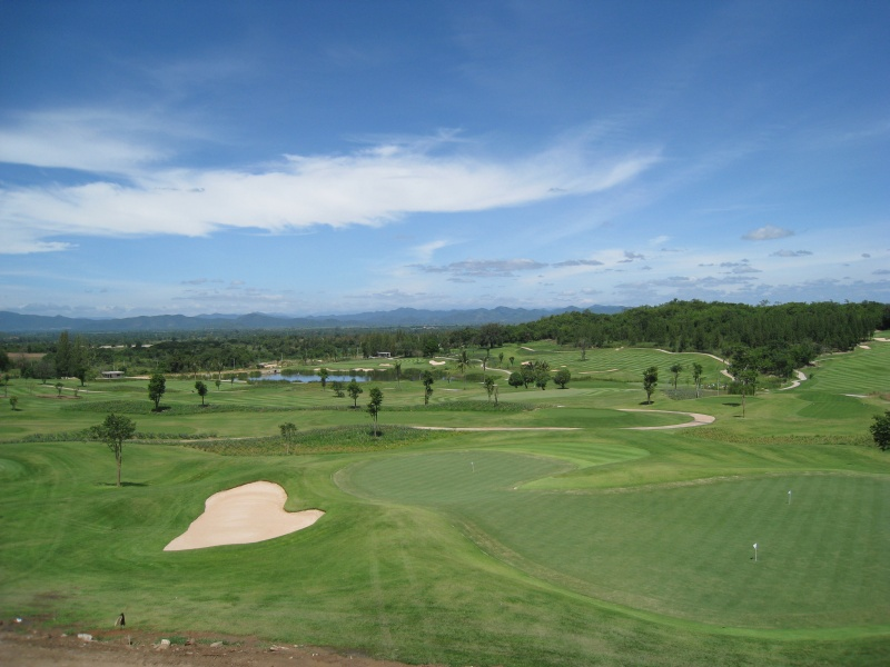Banyan-Golf-Club-001