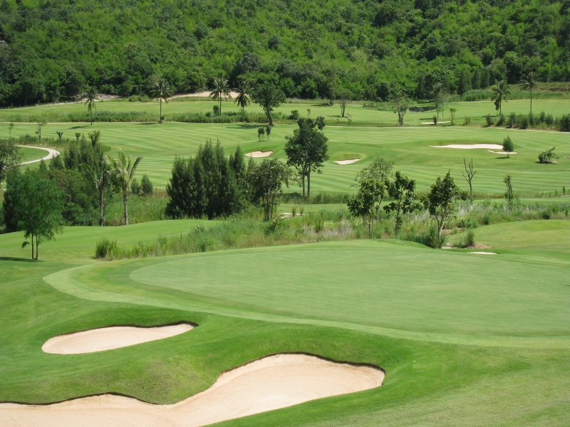 Banyan-Golf-Club-003