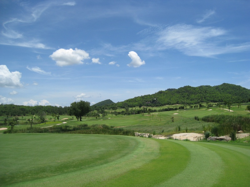 Banyan-Golf-Club-007