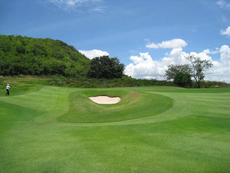 Banyan-Golf-Club-008