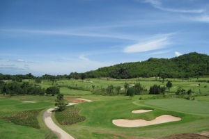 Banyan-Golf-Club-002