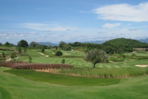 Banyan-Golf-Club-004