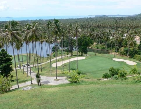 Palm-Hills-Golf-Club-001