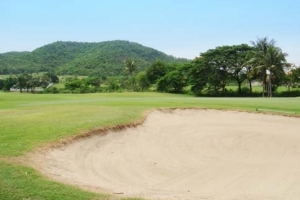 Palm-Hills-Golf-Club-002