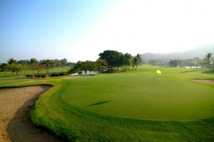 Palm-Hills-Golf-Club-006