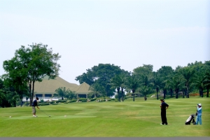Palm-Hills-Golf-Club-008