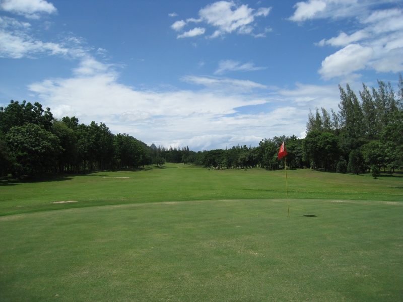 Sawang-Golf-Course-004