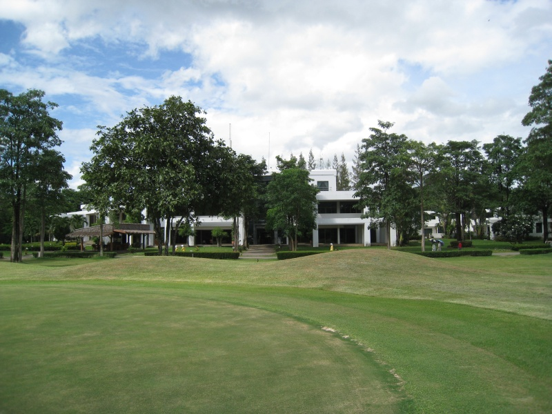 Sawang-Golf-Course-005