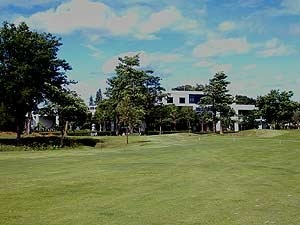 Sawang-Golf-Course-006