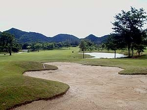 Sawang-Golf-Course-008