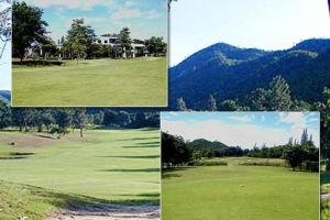 Sawang-Golf-Course-001