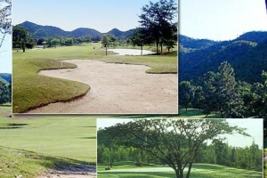 Sawang-Golf-Course-002