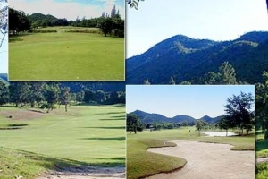 Sawang-Golf-Course-003