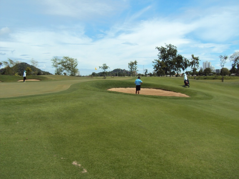Sea-Pine-Golf-Course-004