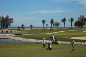 Sea-Pine-Golf-Course-008